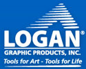 Logan Graphics