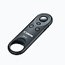 BR-E1 Wireless Remote Control Thumbnail 1
