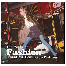 100 Years of Fashion Image 0
