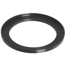 40.5-49mm Step-up Ring (Lens to Filter) Image 0