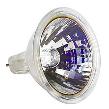 Mini-Cool DC Photographic 12V/75W Flood Lamp Image 0