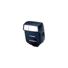 220EX Speedlite Flash - Pre-Owned Image 0