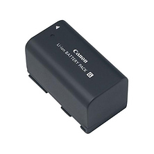 BP-970G Rechargeable Lithium-Ion Battery for Select Canon Camcorders Image 0