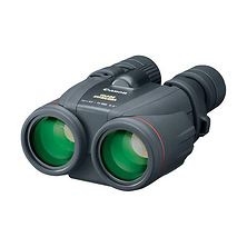 10x42 L IS WP Image Stabilized Binocular Image 0