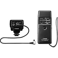 LC-5 Wireless Control Set Image 0