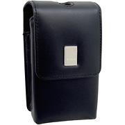 PSC-55 Deluxe Leather Case