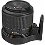 MP-E 65mm f/2.8 1-5x Manual Focus Macro Lens with Tripod Mount Ring