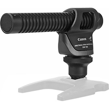 DM-100 Directional Stereo Microphone Image 0