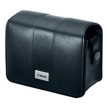 PSC-5100 Deluxe Leather Case Image 0