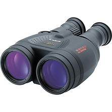 18x50 IS Image Stabilized Binocular Image 0