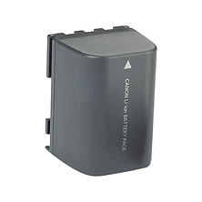BP-2L14 Rechargeable Lithium-Ion Battery for Select Canon Camcorders Image 0