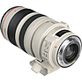EF 28-300mm f/3.5-5.6L IS USM Autofocus Zoom Lens Thumbnail 1