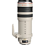 EF 28-300mm f/3.5-5.6L IS USM Autofocus Zoom Lens Thumbnail 2
