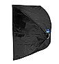 1540 Pro II Softbox, Large - 54x72in. Thumbnail 1
