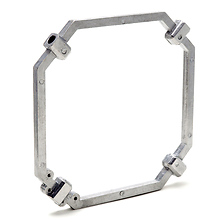 Speed Ring for Arrilite 650/800/1000 Image 0