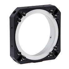 2160 Rotating Speed Ring for Dyna-Lite Units Image 0