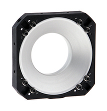 Speed Ring for Photogenic Powerlights Image 0
