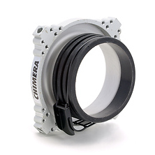 Speed Ring Aluminum for Profoto HMI 575 and 1200 Lights Image 0