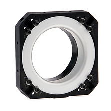 Speed Ring for Profoto Flash and HMI Heads Image 0