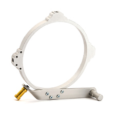 9510 Speed Ring for Video Pro Bank Image 0