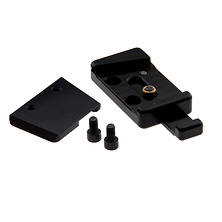 QR-C Camera Quick Release with Subplate Kit Image 0