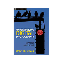 Learning Digital Photography for Getting Great Pictures Image 0