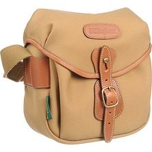 Digital Hadley Camera Bag (Khaki w/ Tan Trim) Image 0