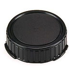 Rear Lens Cap for Nikon F/AI Lenses