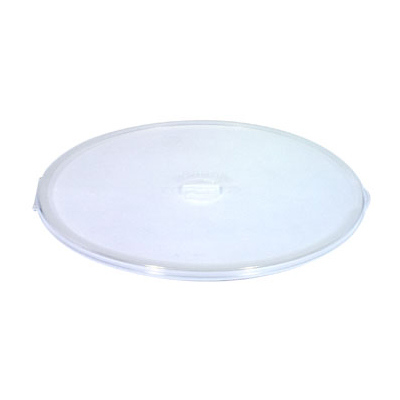 Slim Clear Single DVD Case Image 0