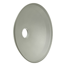 Softlite 27 In. Reflector (Silver) Image 0