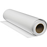 UltraSmooth Natural Matte White 17 in. x 50 ft. Paper