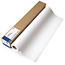 Singleweight Matte Inkjet Paper (24in. x 131.7' Roll)