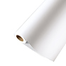 Singleweight Matte Inkjet Paper, 44in. x 131.7' Roll