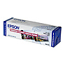 Premium Glossy Photo Ink Jet Paper 13 ft. x 32.8 in. Roll
