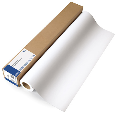 Ultra Premium Luster Archival Photo Inkjet Paper (24in. x 100' Roll) Image 0