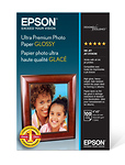 Ultra Premium Photo Paper Glossy 4x6 - 100 sheets