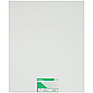 Fujicolor Crystal Archive Type II Paper (20 x 24 In., Lustre, 50 Sheets)