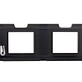 S-1 Slide Film Carrier (5 pk)