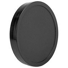 25mm Push-On Lens Cap Image 0