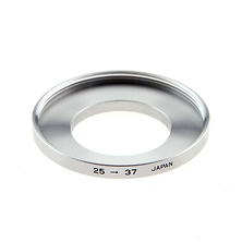25mm-37mm Step Up Ring Image 0