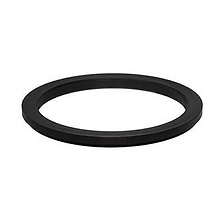 49mm-58mm Step Up Ring Image 0