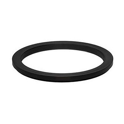 52mm-58mm Step Up Ring Image 0