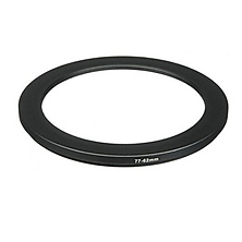 77-62mm Step-Down Ring Image 0