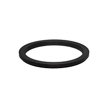 72-58mm Step Down Ring Image 0