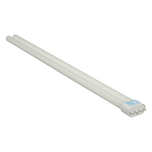 True Match Compact Fluorescent Lamp - 55 watts / 5500K Image 0