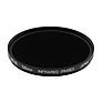 58mm RM90 Infrared Filter