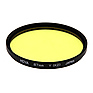 67mm Yellow K2 Filter