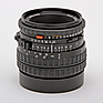 100mm f/3.5 CFi Lens - Used