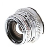 80mm F/2.8 C Chrome Lens for 500 Series V System - Pre-Owned