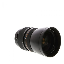 60-120mm f/4.8 FE Lens for 200/2000 Series Only - Pre-Owned Image 0